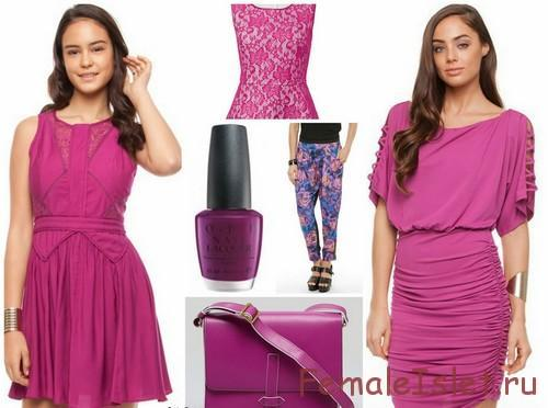 Radiant Orchid02