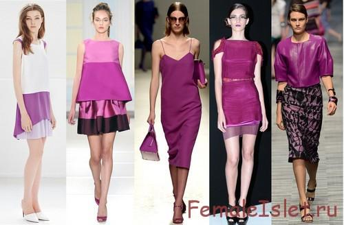 radiant-orchid--color-trend