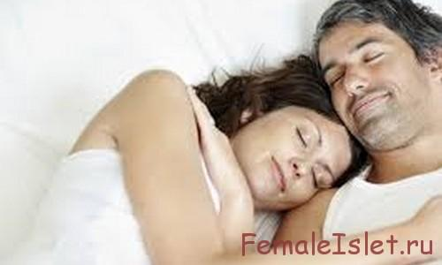 snoring-3