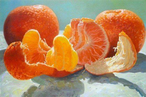 mandarin02