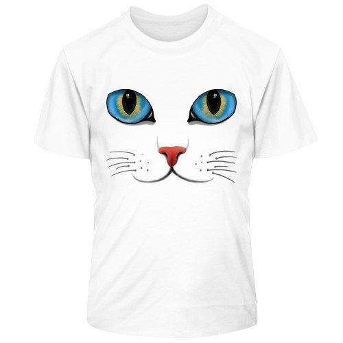 child-front-tshirt-white-500