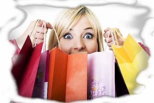 shopping_500x333