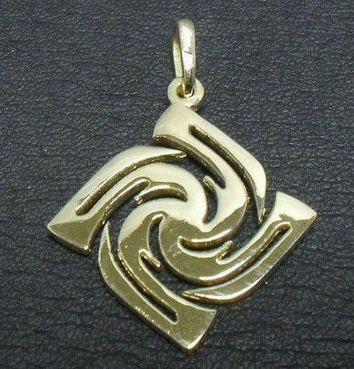 amulets 5
