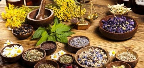 Ayurvedic-Remedies