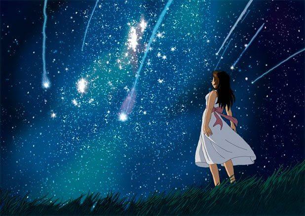 zvezdopad-ursidy-v-dekabre-2014-goda