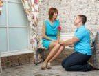 Как понять, что у мужчины серьезные намерения?